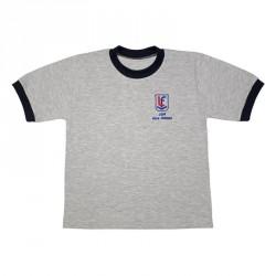 Camiseta primaria