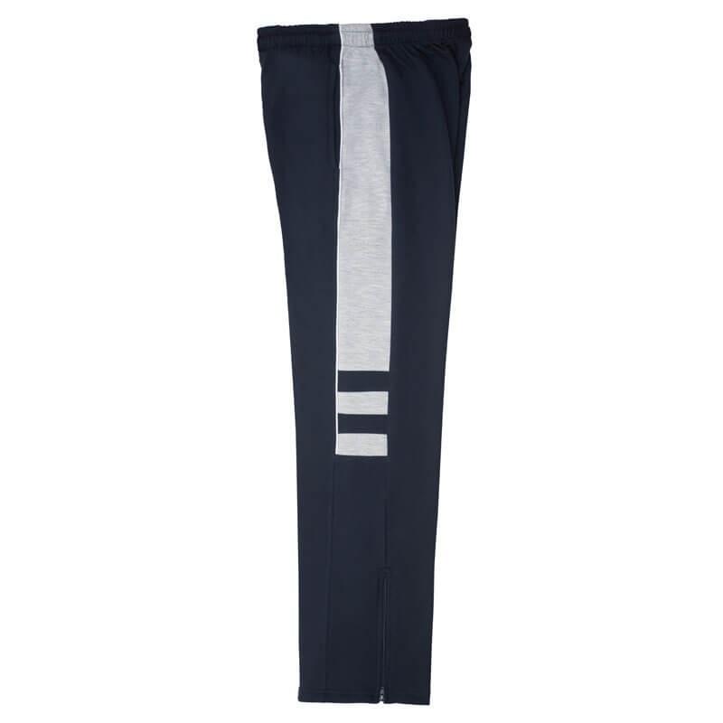Pantalón chándal secundaria