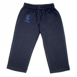 Pantalón chándal guardería